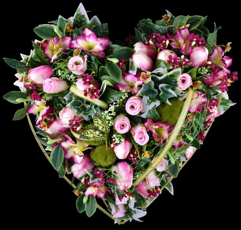 SLJHTM 100Pcs Mousse Rose Bourgeon Fleur D/écorations De F/ête De Mariage Fleur Artificielle Artisanat Bleu Royal